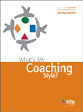 Communication Skills Training Workshops - What's My Coaching Style