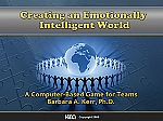 Creating an Emotionally Intelligent World
