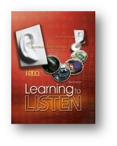 - Learning to Listen (HRDQ)
