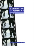Communication Skills Training Workshops - Mentoring in the Moment (Assessment)