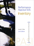 Performance Apprasial Skills Inventory
