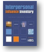 Interpersonal Communication Skills Training - Interpersonal Influence Inventory
